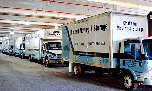 Moving Movers Short Hills Mendham Nj Chatham Moving
